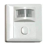 Детектор-выключатель наст.LX19C бел.