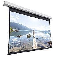 Экран Projecta [10103939] Tensioned Descender Large Electrol 285х450 см (204) HD Progressive 1.1, фото 1