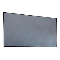 Экран безрамный Elite Screens AR120H-CLR