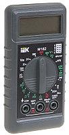 Мультиметр М182