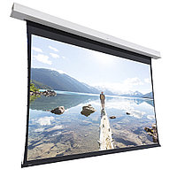 Экран Projecta [10104079] Tensioned Descender Large Electrol 223х350 см (158) HD Progressive 1.3, фото 1