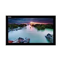Экран Lumien [LCH-100132] Cinema Home 296х508 см (раб.область 272х484 см) (219) Matte White