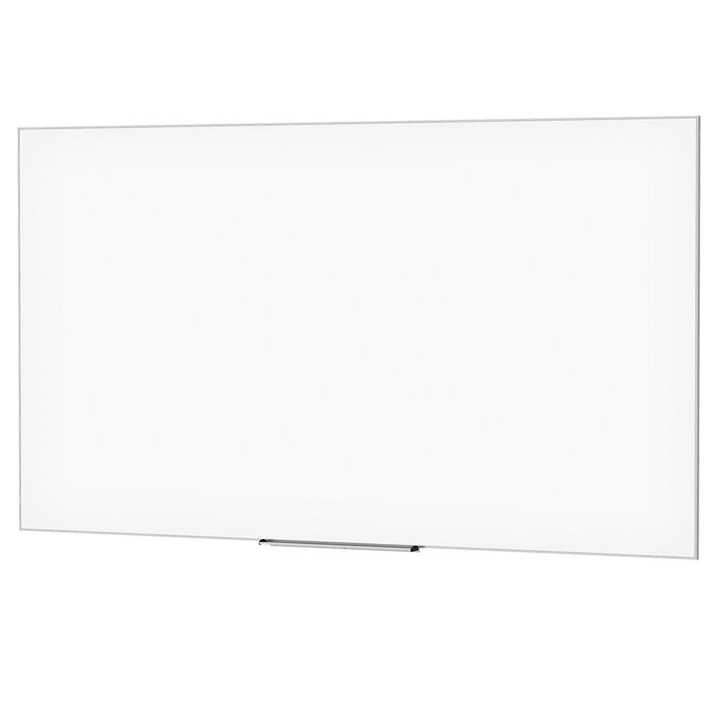 Экран Projecta [10630836] Dry Erase Screen 137x241 cm (109) 16:9