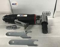 BLITZ угловая пневматическая машинка BAG 34N