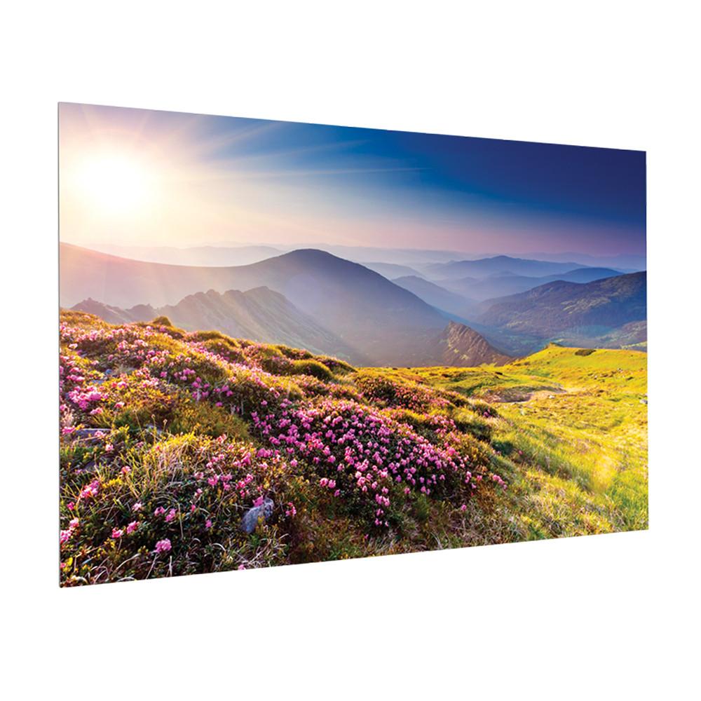 Экран Projecta [10600742] FullVision 344x550 см (255) HD Progressive 0.6 16:10