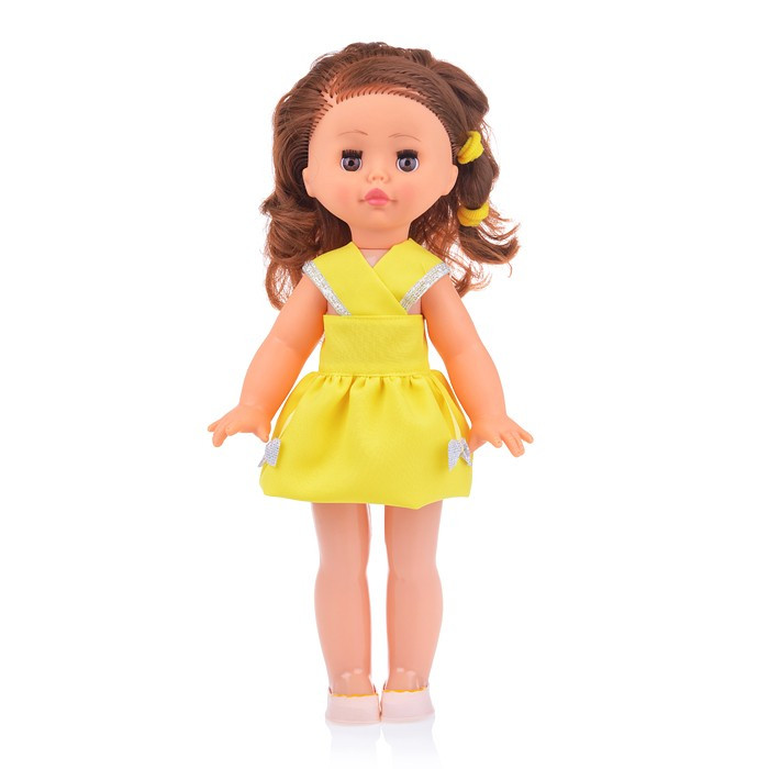 Кукла Зоя 7