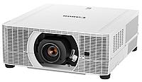 Лазерный проектор Canon XEED WUX5800Z (без объектива)
