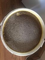 Мед из репейника