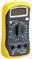 Мультиметр цифровой MASTER MAS830L I