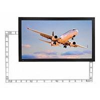Экран Draper StageScreen (16:9) 275 343*610 XT1000VB