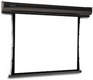 Моторизованный экран Procolor
