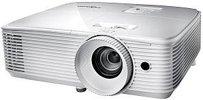 Проектор Optoma HD29He (E1P0A2IWE1Z2)