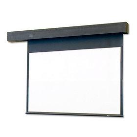 Встраиваемые экраны Draper