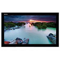 Экран Lumien Cinema Home 141x238 см (раб. область 125х221 см) (100) Matte White LCH-100104