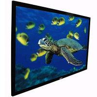 Экран Elite Screens R120WH1
