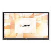 Интерактивная панель Lumien LMP7501ELRU