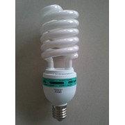 Лампа SPIRAL-MINI 18W 860K E14 (4.5T) (TL)