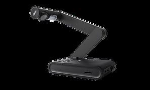 Документ-камера AverVision M17-13M