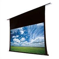 Экран Draper Ultimate Access/V HDTV (9:16) 409/161 201*356 HDG (XH600V) ebd 12, фото 1