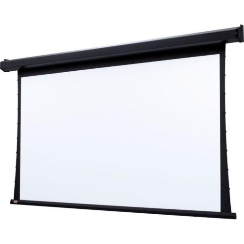 Экран Draper Premier HDTV (9:16) 269/106 132*234 XH600V (HDG) ebd 30 case white
