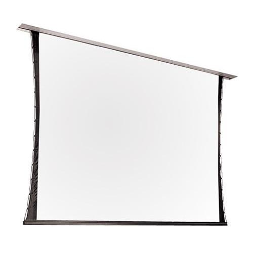 Экран Draper Access/V NTSC (3:4) 335/132 198*264 M1300 ebd 12