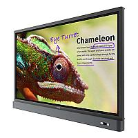 Интерактивная панель Benq RM5501K