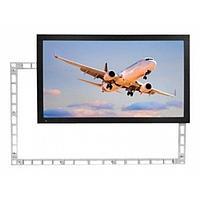 Экран Draper StageScreen format (16:10) 864/340 457*732 XT1000VB (BM1300) silver frame no legs