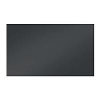 Экран Lumien [LRT-100107] Radiance Infinity рабочая/общая область 108x172 см (80)