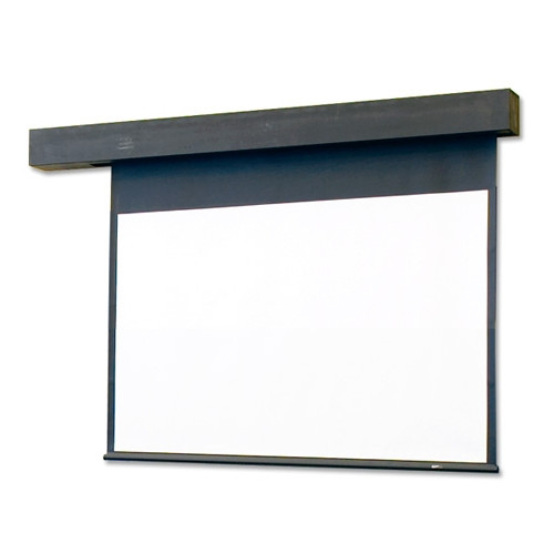 Экран Draper Rolleramic NTSC (3:4) 635/250 376*503 MW (XT1000E)