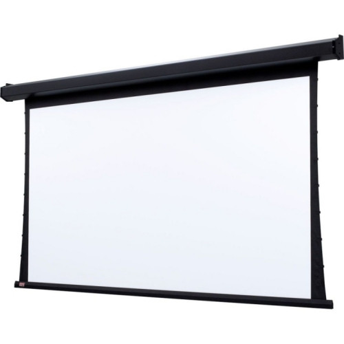 Экран Draper Premier HDTV (9:16) 269/106 132*234 XH600V (HDG) ebd 30 case black