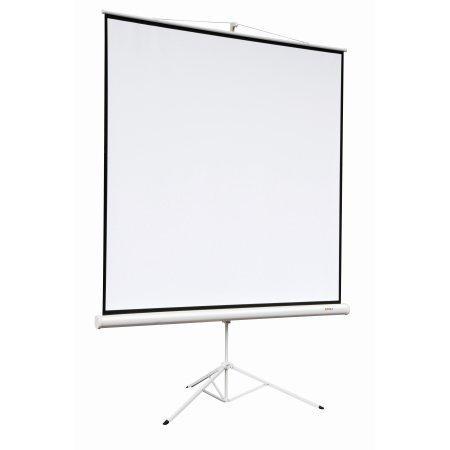 Экран Digis DSKA-1104 (Kontur-A, формат 1:1, 118, 220*220, MW)
