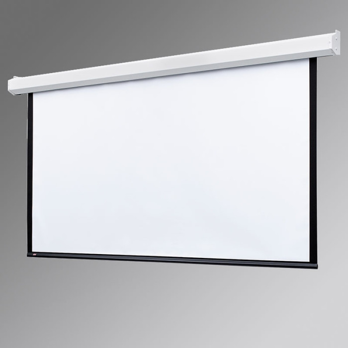 Экран Draper Targa HDTV (9:16) 559/220 269*478 MW (XT1000E)