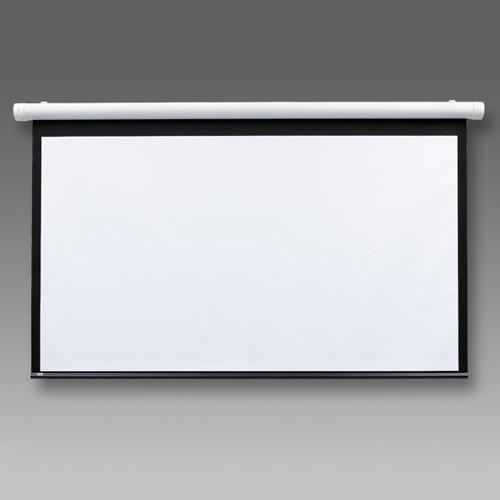 Экран Draper Salara NTSC (3:4) 254/100 152*203 HCG (XH800E)