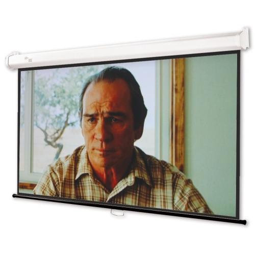 Экран Draper Luma HDTV (9:16) 216/82 103*183 HCG (XH800E) ebd 12 case white