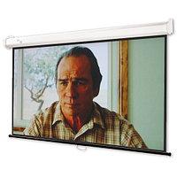 Экран Draper Luma HDTV (9:16) 216/82 103*183 HCG (XH800E) ebd 12 case white, фото 1