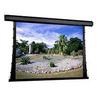 Экран Draper Premier NTSC (3:4) 335/132 198*264 HDG ebd 12 case white, фото 1