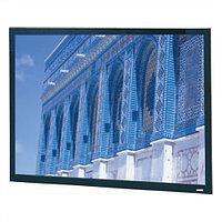 Экран Draper Clarion NTSC (3:4) 305/120 183*244 M1300 (XT1000V) 252013, фото 1