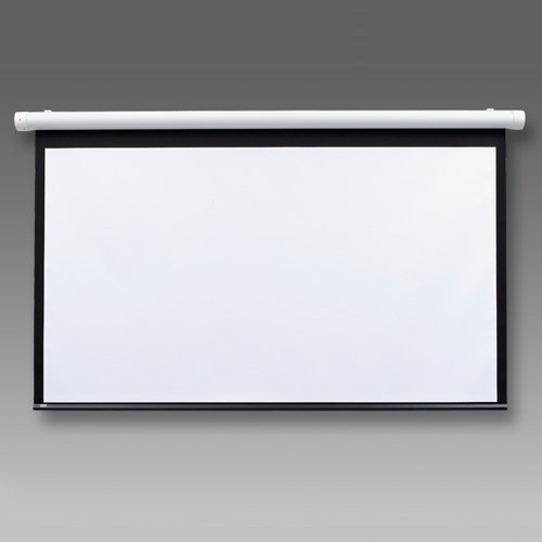 Экран Draper Salara NTSC (3:4) 183/72 108*144 MW