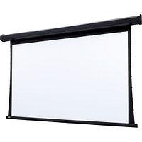 Экран Draper Premier HDTV (9:16) 216/82 103*183 M1300 (XT1000V) TBD 12 case white, фото 1
