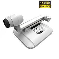 Документ-камера DOKO DC817M