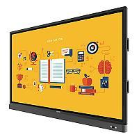 Интерактивная панель Benq RM8601K