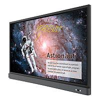 Интерактивная панель Benq RM6501K