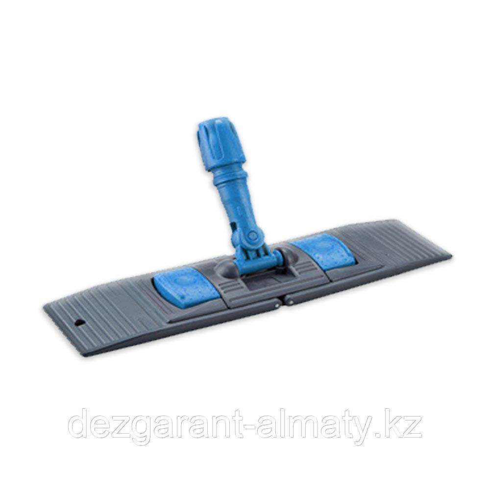 Пластиковый держатель для мопов 50 см (Турция)