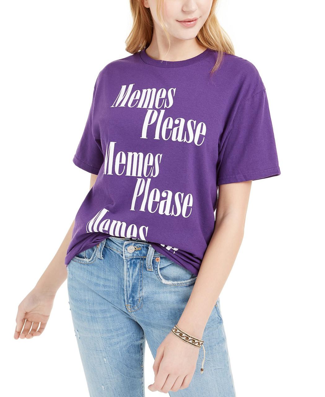 Freeze Женская футболка - Е2