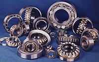Подшипник 314 ( зарубежный аналог bearing 6314 )