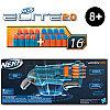 Бластер Nerf Elite 2,0 Warden DB-8 Варден ДБ-8 , E9959, фото 6
