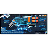 Бластер Nerf Elite 2,0 Warden DB-8 Варден ДБ-8 , E9959, фото 8