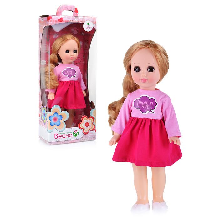 Кукла Алла кэжуал 1