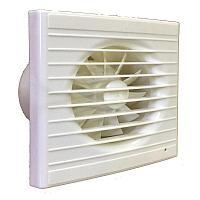 Вентилятор осевой, вытяжной, тяговый выключатель, ВИЕНТО В100СВ STILL (130 м3), ВОЛНА