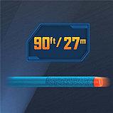 Бластер Nerf Elite 2,0 Phoenix CS-6 Нёрф Феникс ЦС-6 , E9961, фото 6